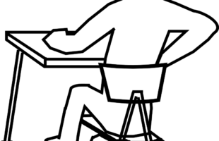 Using Osteopathy to Treat Work Related Musculoskeletal Disorders