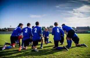 Osteopathy: Post-Season Benefits for Sportspeople