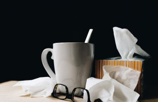 Osteopathy and The Common Cold